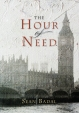The Hour of Need_Front Cover